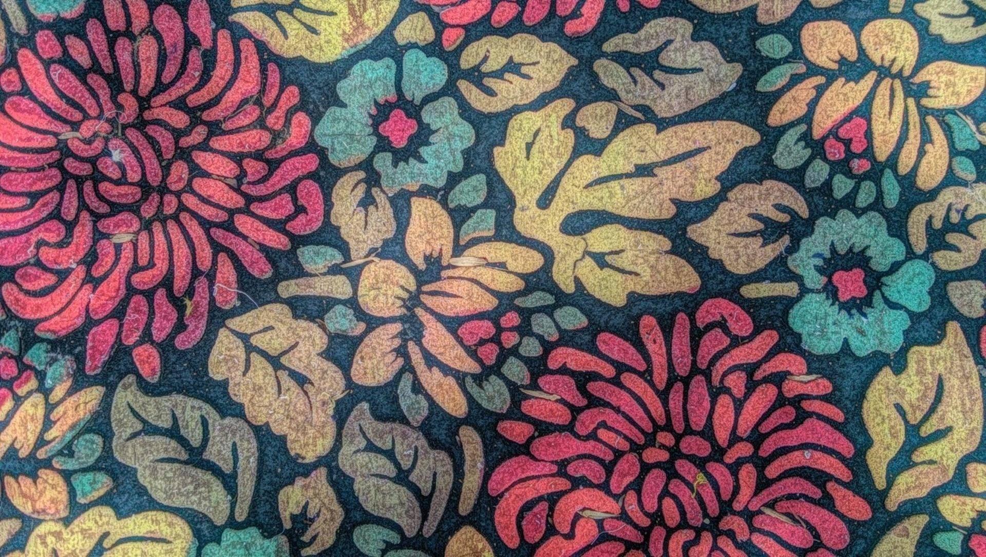 textilművészet